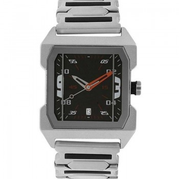 Men's Watch AW-08