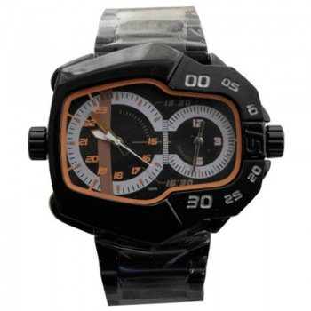 Men's Watch RW-67