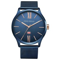 Men's Watch ZW-16