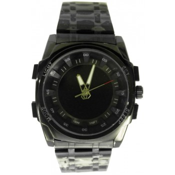 Menz Watch (WZ-804)