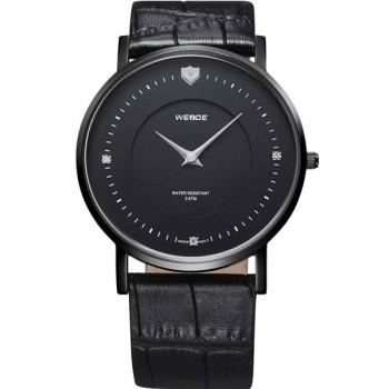 Menz Watch WH93001-1C