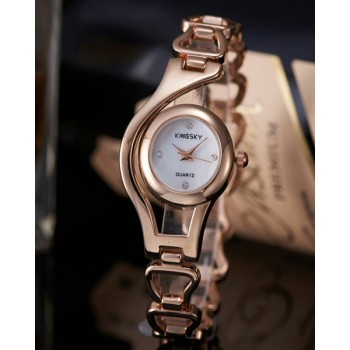 Women High Quality Wristwatch