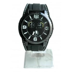 Sport Watch ZS-85