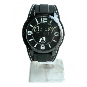 Sport Watch ZS-85